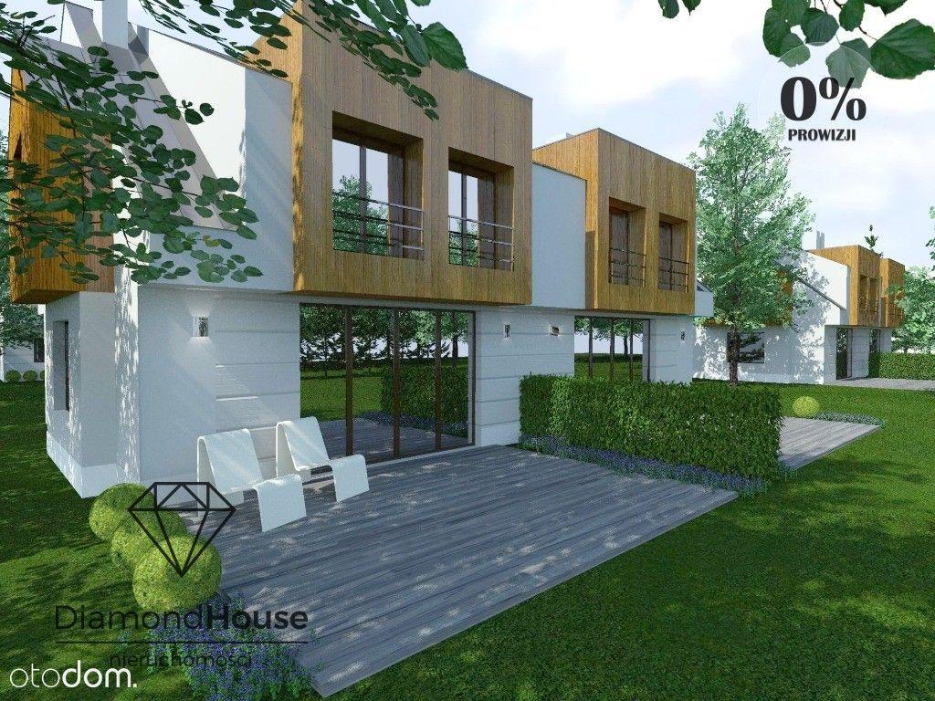 Dom na sprzedaż, Pruszków, pruszkowski, mazowieckie - Foto 6