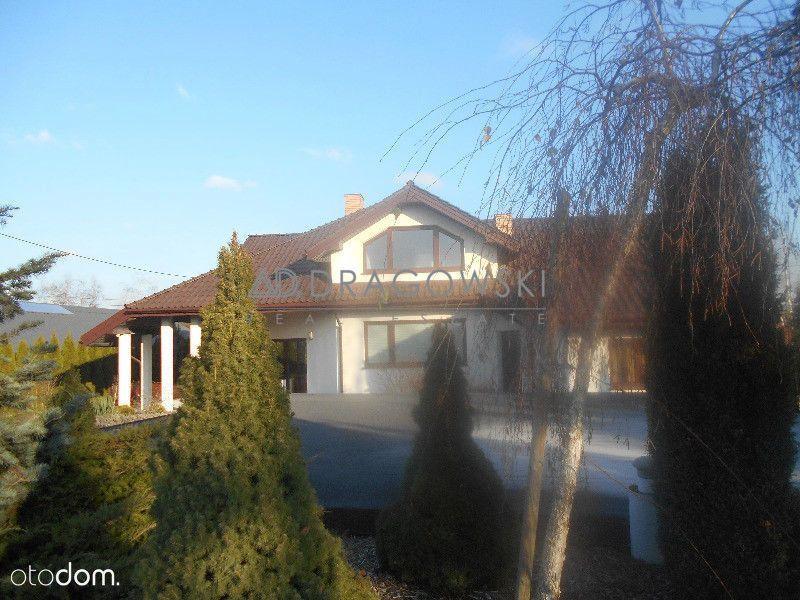 Dom na wynajem, Jabłonna, legionowski, mazowieckie - Foto 2