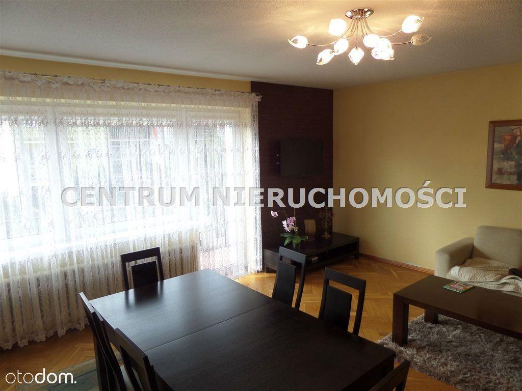 Dom na sprzedaż, Bydgoszcz, Piaski - Foto 1