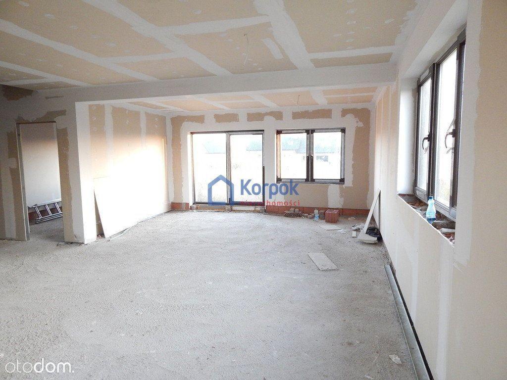 Dom na sprzedaż, Wymysłów, będziński, śląskie - Foto 7