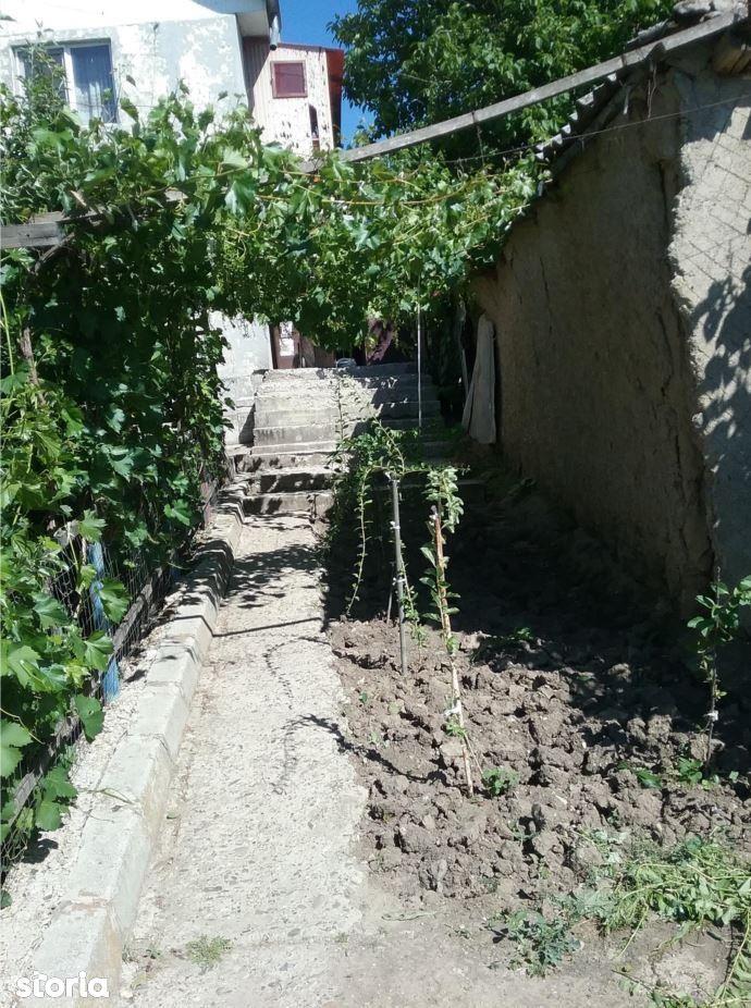 Casa de vanzare, Iași (judet), Bogonos - Foto 4