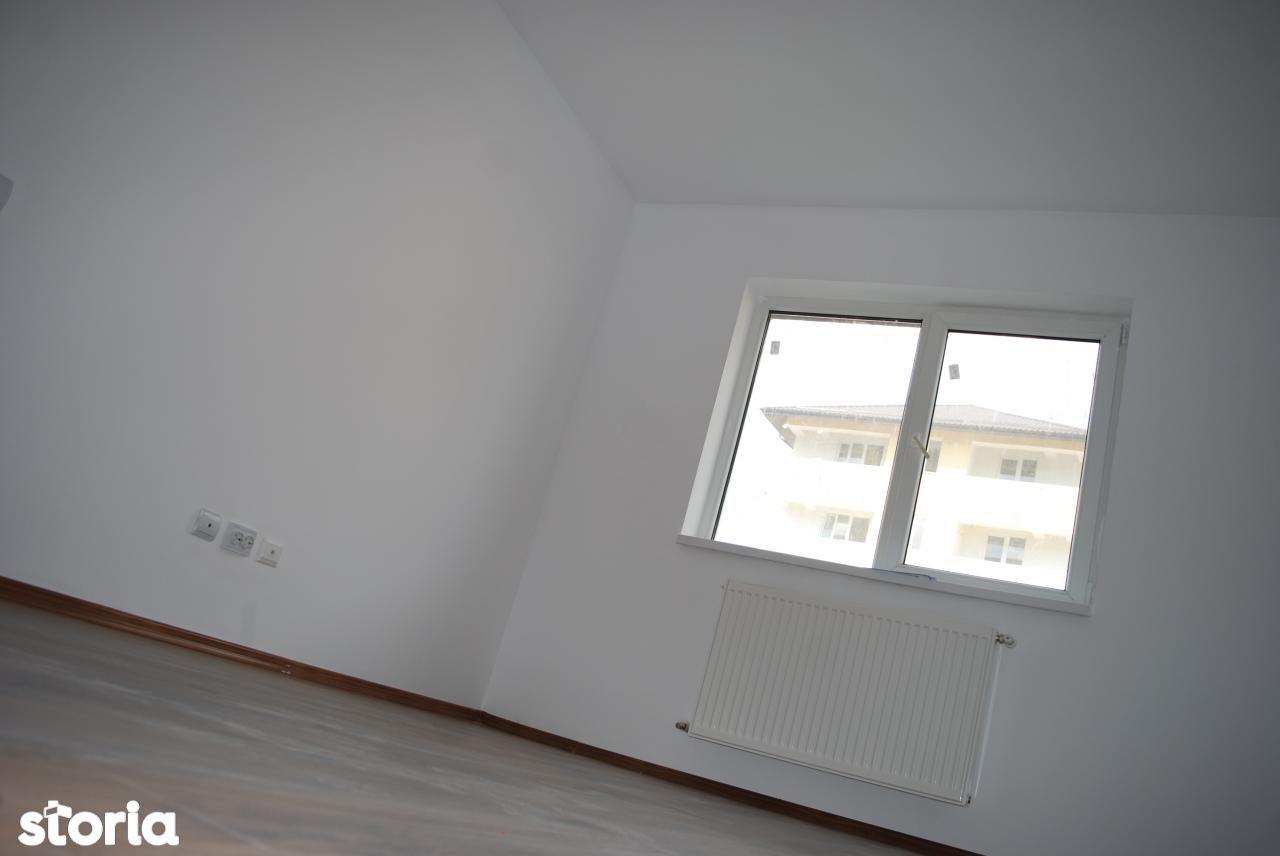 Apartament de vanzare, București (judet), Ozana - Foto 7