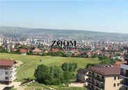 Apartament de inchiriat, Cluj (judet), Strada Nicolae Tonitza - Foto 12