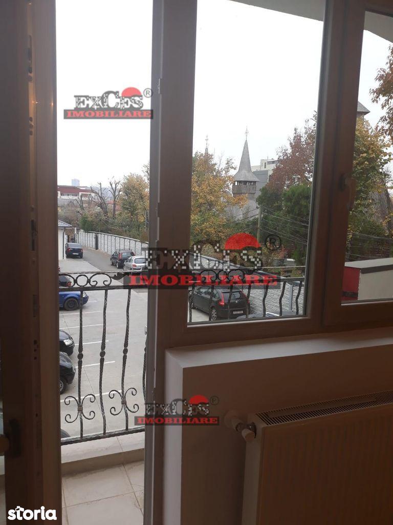Apartament de inchiriat, Ilfov (judet), Dobroeşti - Foto 3