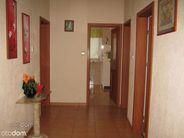 Dom na sprzedaż, Szprotawa, żagański, lubuskie - Foto 11