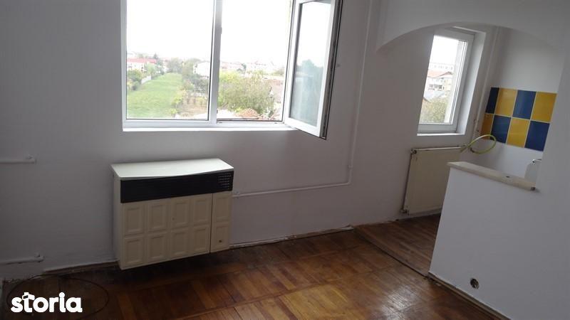 Apartament de vanzare, Timiș (judet), Ciarda Roșie - Foto 14