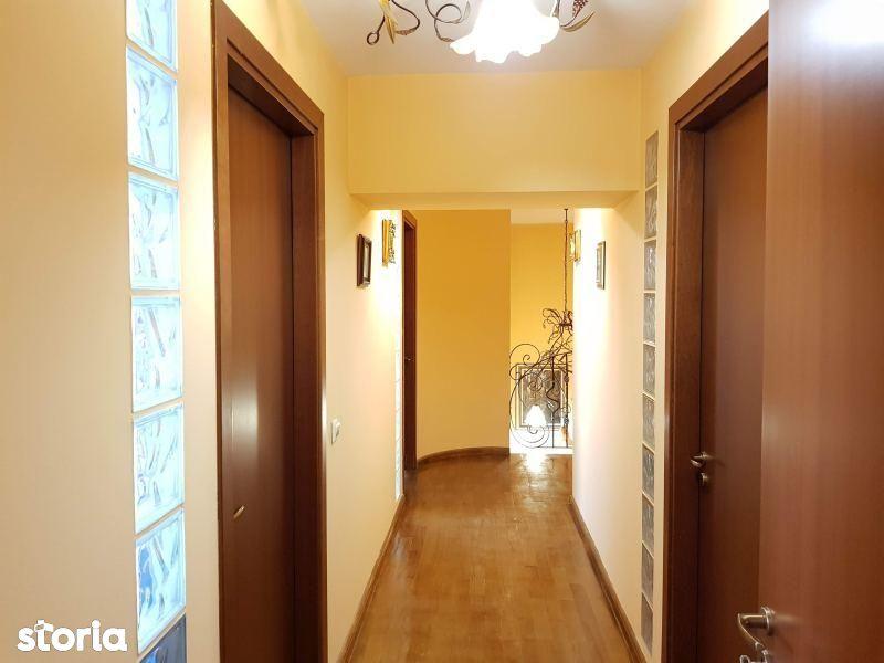 Apartament de inchiriat, București (judet), Sectorul 3 - Foto 10