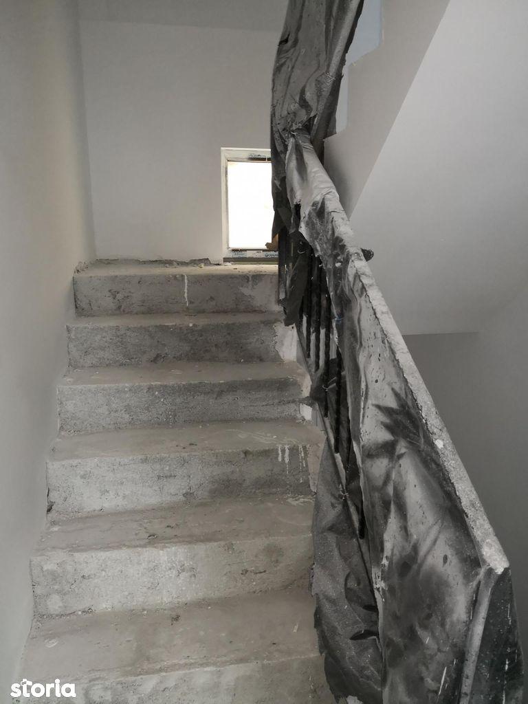 Casa de vanzare, Giurgiu (judet), Poşta - Foto 10