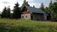 Dom na sprzedaż, Młodocin Mniejszy, radomski, mazowieckie - Foto 1