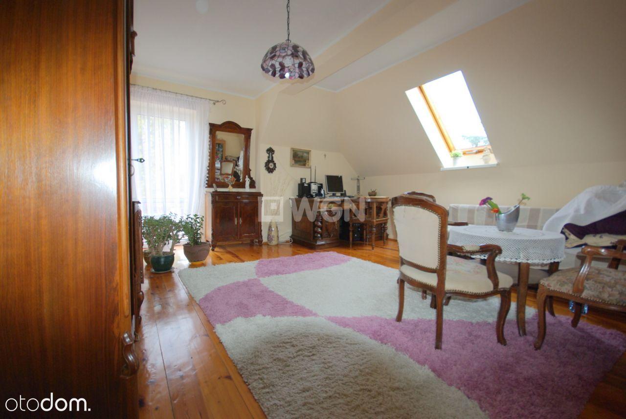 Dom na sprzedaż, Lubin, Małomice - Foto 19