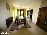 Casa de vanzare, Busteni, Prahova - Foto 5