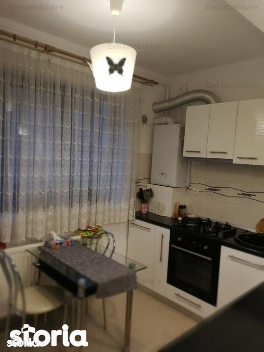 Apartament de inchiriat, Bucuresti, Sectorul 5, Rahova - Foto 10