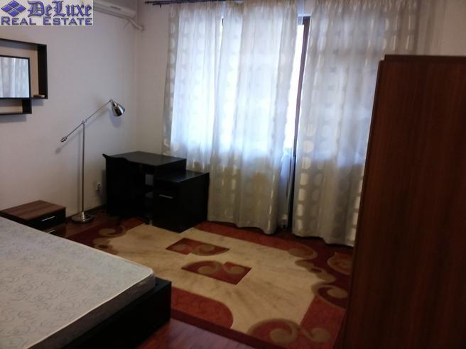 Apartament de inchiriat, București (judet), Aviatorilor - Foto 5