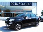 Fiat 500X Multijet 95cv S&S CROSS (95cv) (5p) - 1