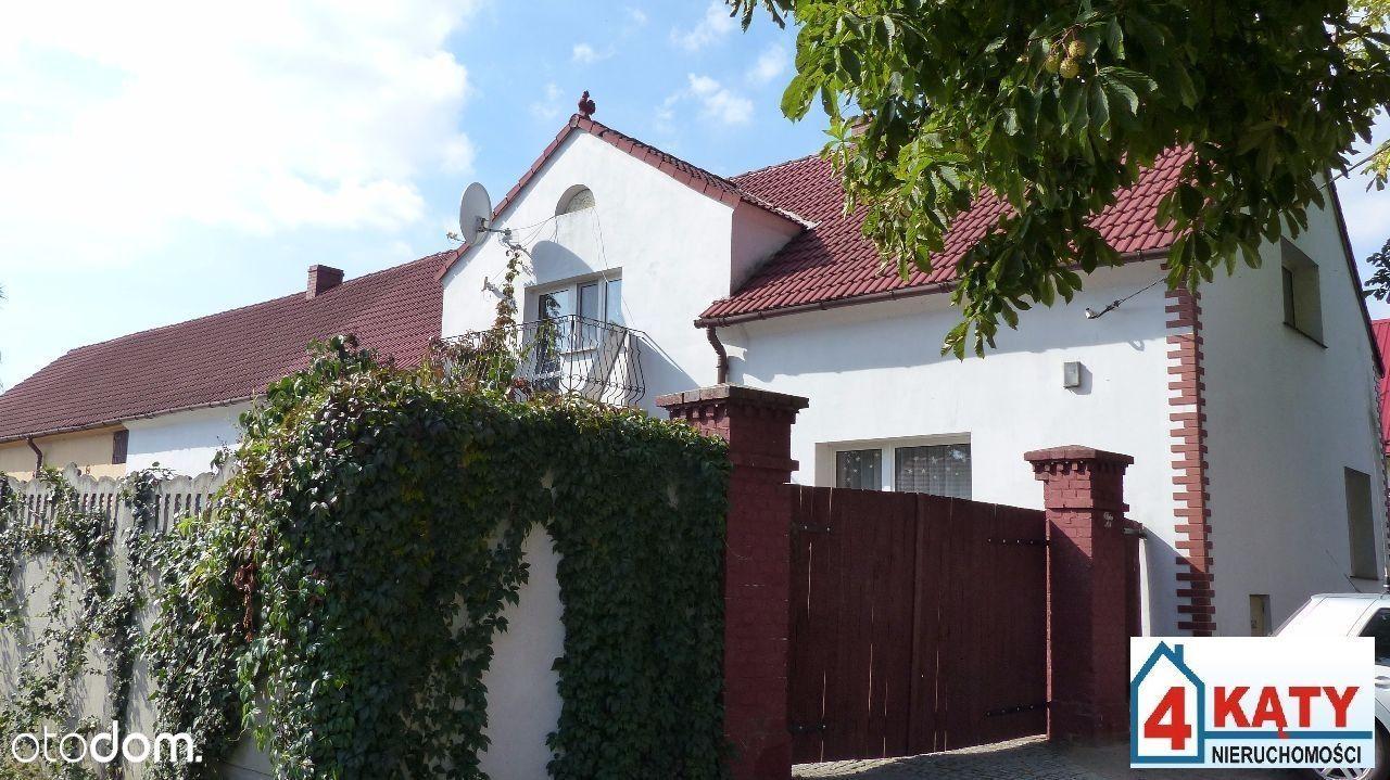 Dom na sprzedaż, Czerna, głogowski, dolnośląskie - Foto 2