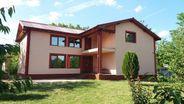 Casa de vanzare, Călărași (judet), Nana - Foto 1