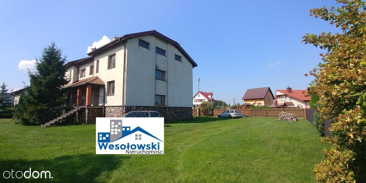 Dom na sprzedaż, Gójsk, sierpecki, mazowieckie - Foto 8