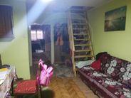 Casa de vanzare, Satu Mare (judet), Centrul Nou - Foto 15