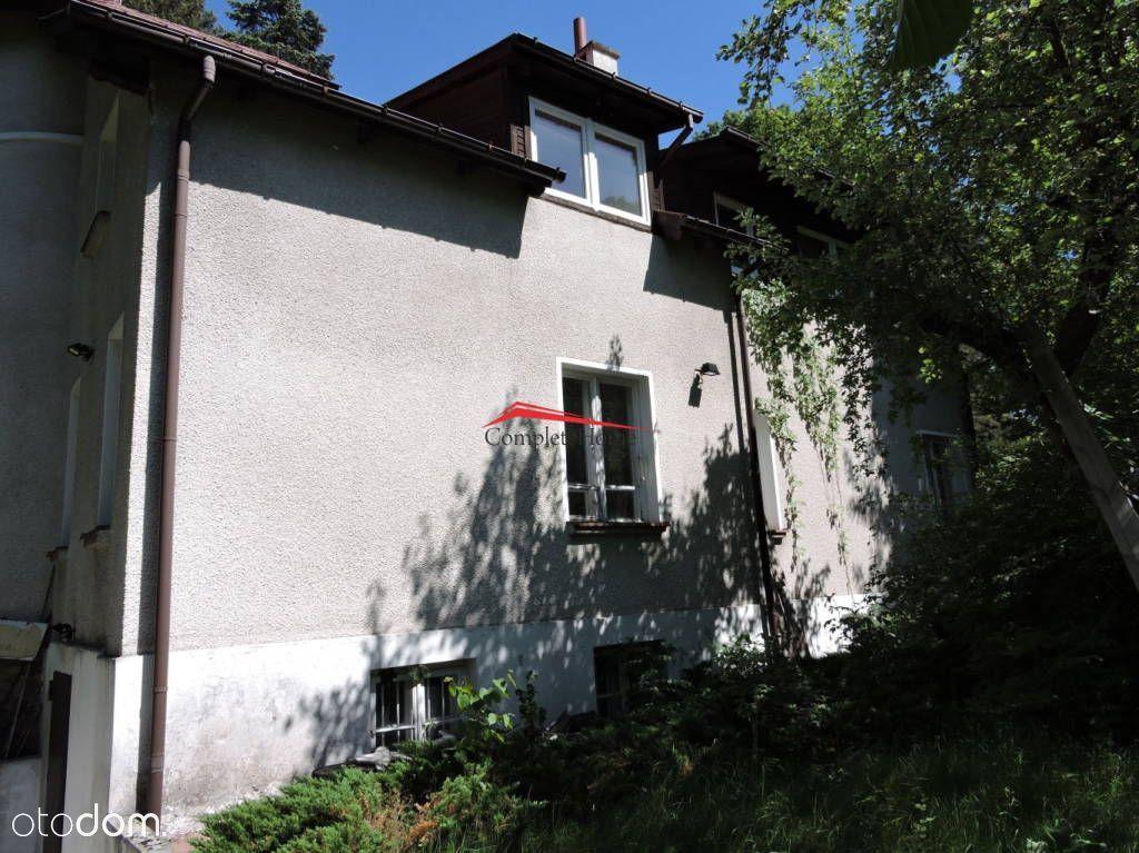 Dom na sprzedaż, Zalesie Górne, piaseczyński, mazowieckie - Foto 2