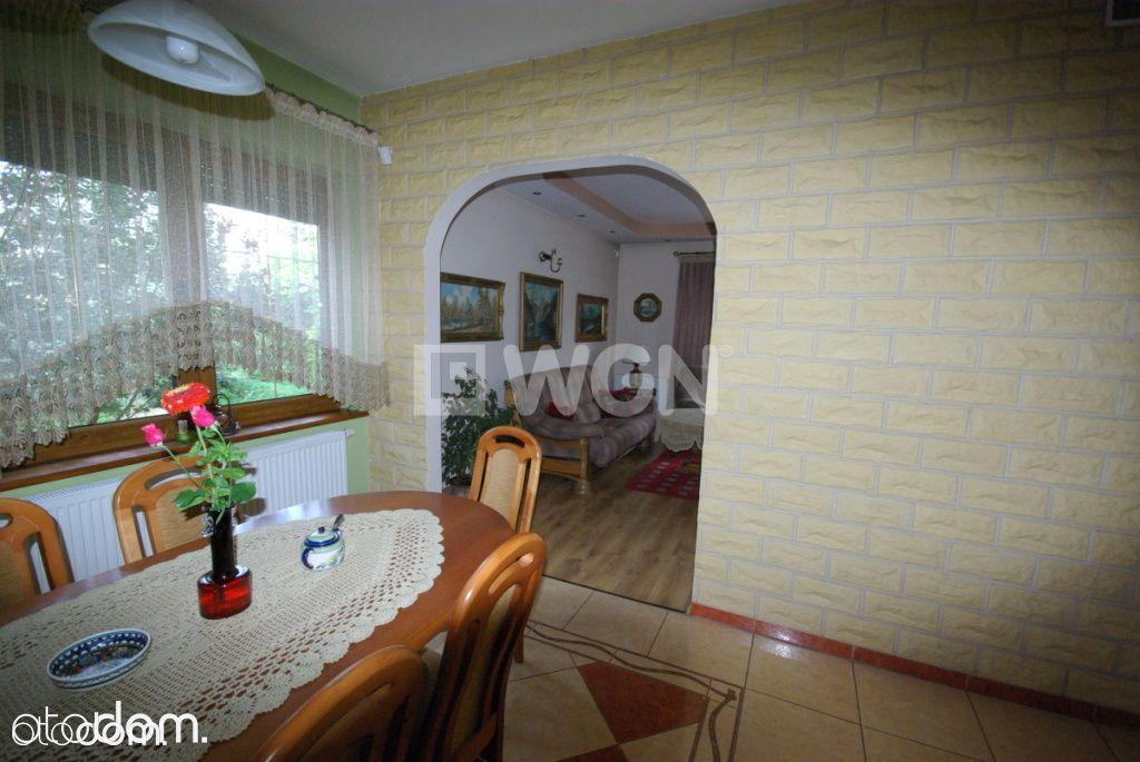 Dom na sprzedaż, Lubin, lubiński, dolnośląskie - Foto 4