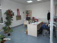 Depozit / Hala de vanzare, București (judet), Pantelimon - Foto 19