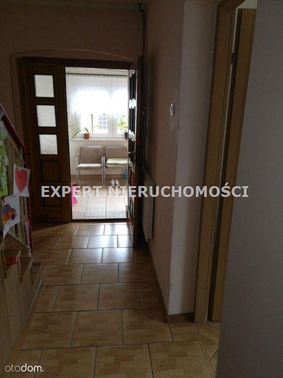 Dom na sprzedaż, Pilchowice, gliwicki, śląskie - Foto 13