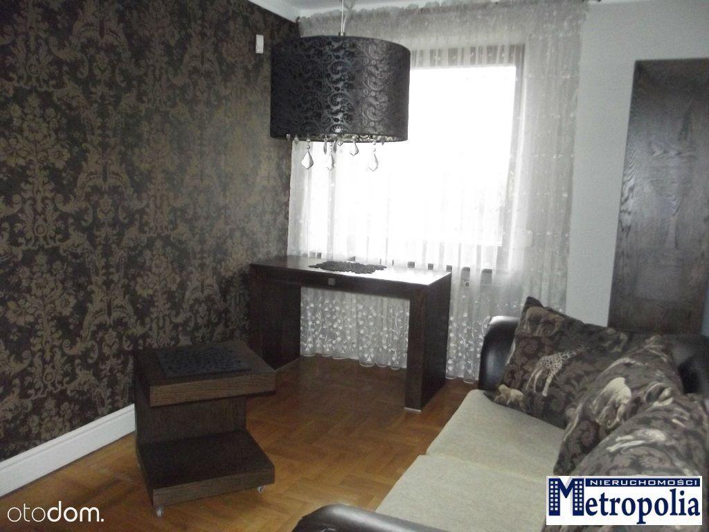 Dom na sprzedaż, Częstochowa, Grabówka - Foto 14