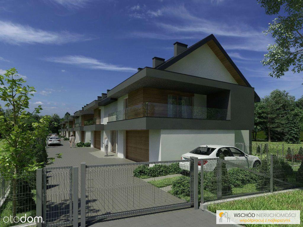 Mieszkanie na sprzedaż, Zielonki, krakowski, małopolskie - Foto 3