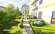 Apartament de vanzare, Sibiu (judet), Strada Deventer - Foto 5