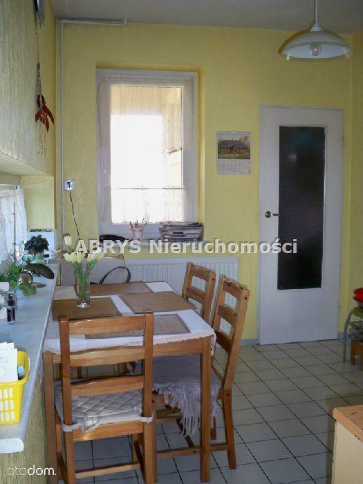 Dom na sprzedaż, Tomaszkowo, olsztyński, warmińsko-mazurskie - Foto 5
