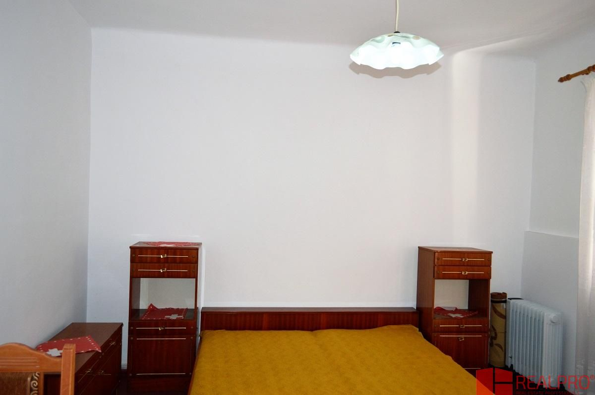 Casa de vanzare, Argeș (judet), Banat - Foto 4