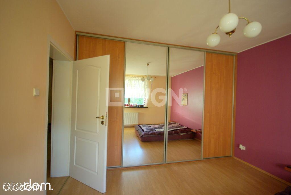 Dom na sprzedaż, Pieszków, lubiński, dolnośląskie - Foto 12