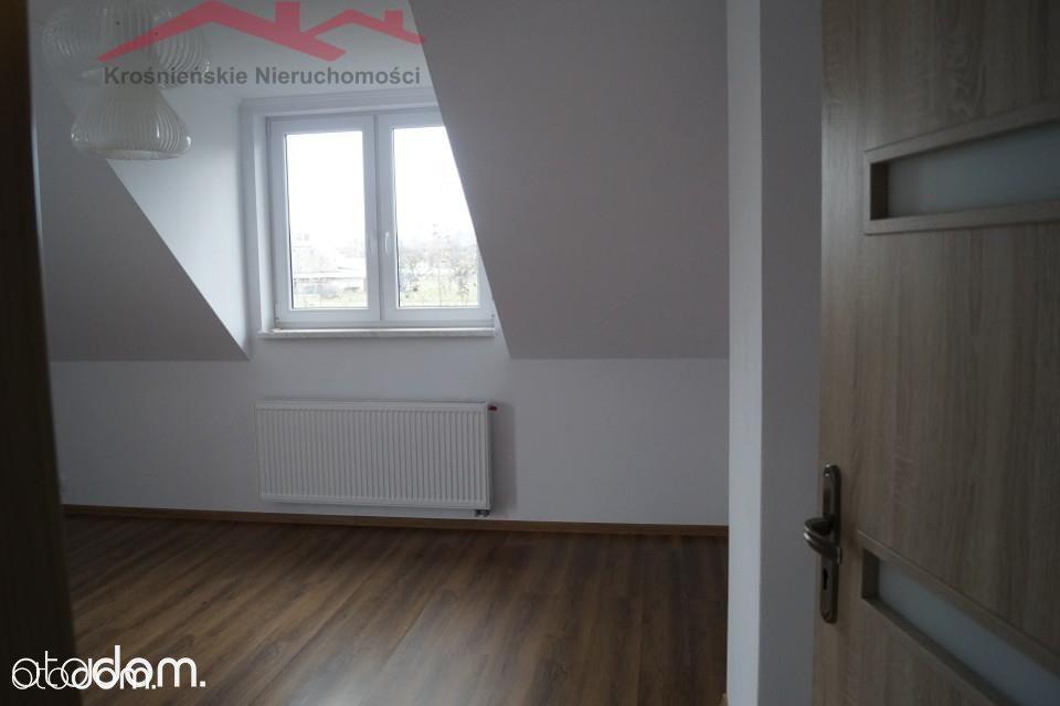 Dom na sprzedaż, Dukla, krośnieński, podkarpackie - Foto 11