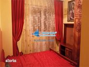 Apartament de inchiriat, București (judet), Calea Crângași - Foto 7