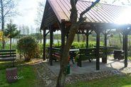 Dom na sprzedaż, Grotów, strzelecko-drezdenecki, lubuskie - Foto 12