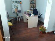 Birou de vanzare, Brăila (judet), Obor - Foto 2