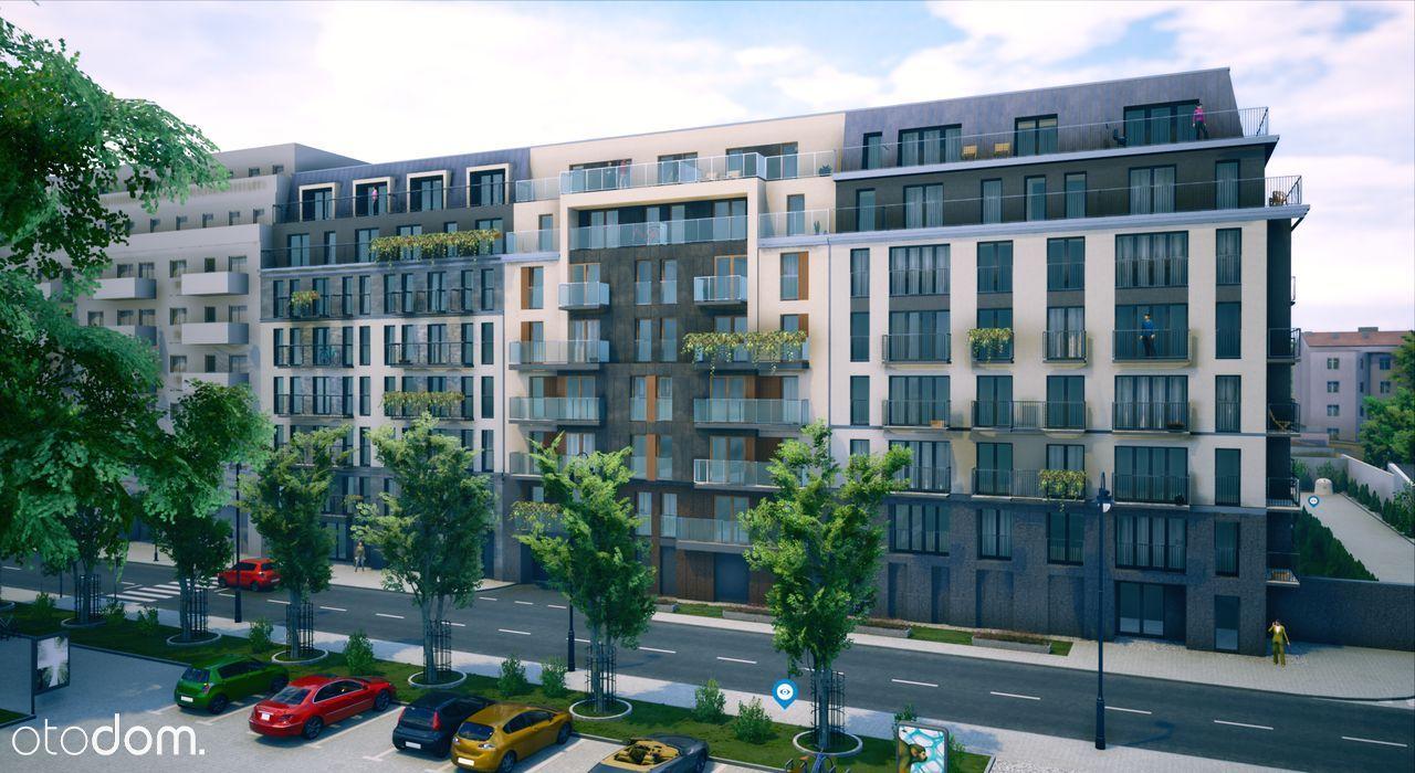 Mieszkanie na sprzedaż, Łódź, Śródmieście - Foto 1006
