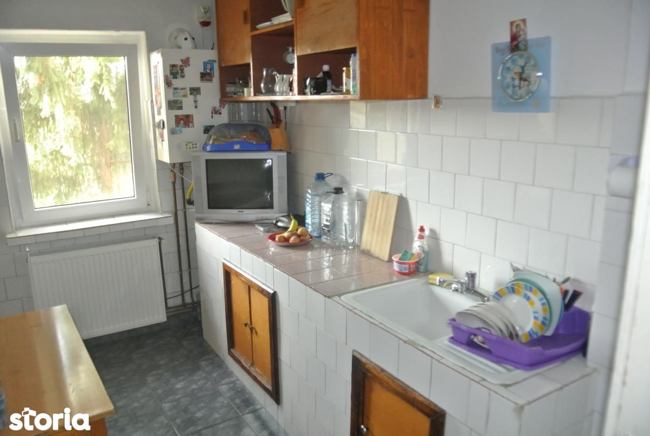 Apartament de vanzare, Argeș (judet), Prundu - Foto 6