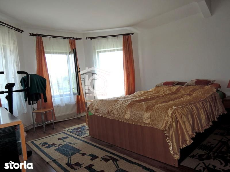 Casa de vanzare, Iași (judet), La Castele - Foto 12