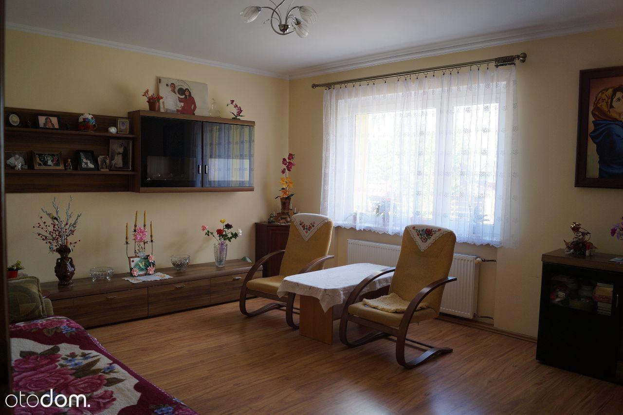 Dom na sprzedaż, Ostrowite, gdański, pomorskie - Foto 6