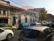 Spatiu Comercial de vanzare, Cluj (judet), Strada Cloșca - Foto 5