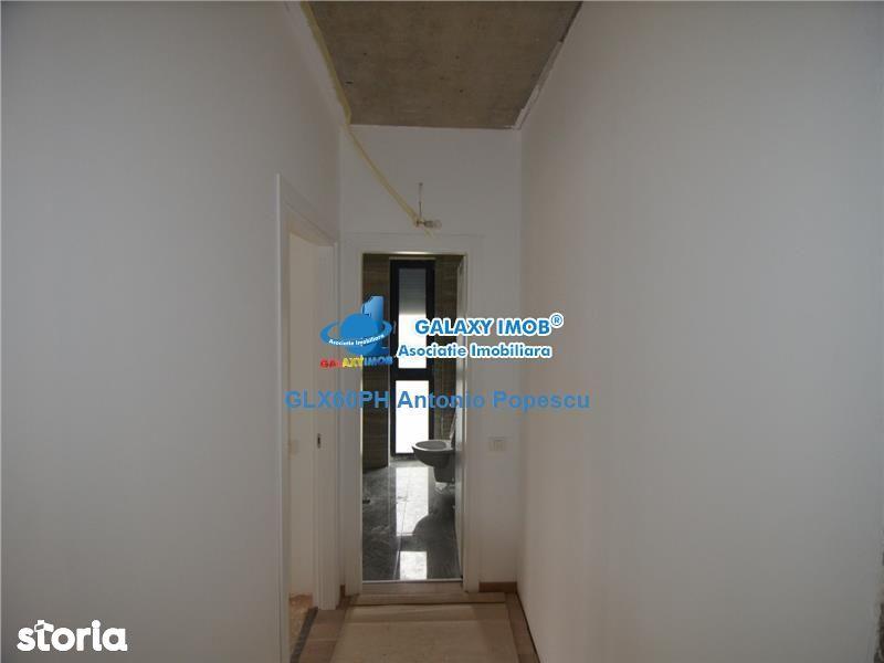 Apartament de vanzare, Prahova (judet), Bulevardul Republicii - Foto 18
