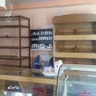 Spatiu Comercial de vanzare, Sibiu (judet), Zona Industrială Vest - Foto 2