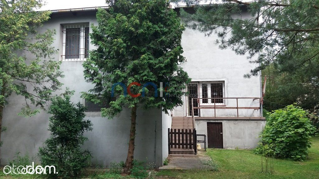 Dom na sprzedaż, Leoncin, nowodworski, mazowieckie - Foto 4