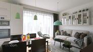 Mieszkanie na sprzedaż, Pleszew, pleszewski, wielkopolskie - Foto 5