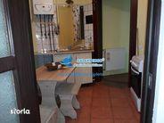 Apartament de inchiriat, București (judet), Strada Argentina - Foto 4