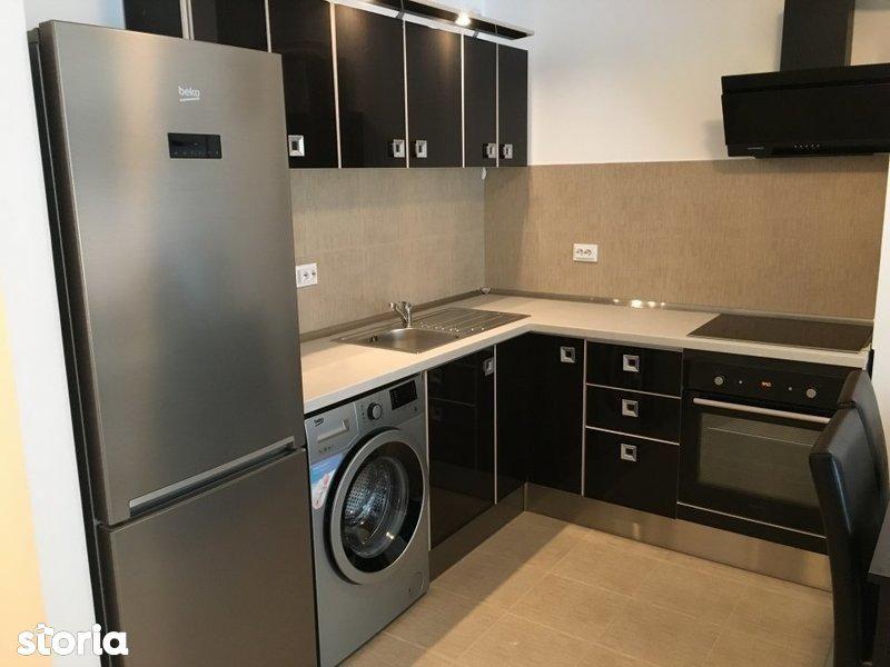 Apartament de inchiriat, Cluj-Napoca, Cluj, Sopor - Foto 1