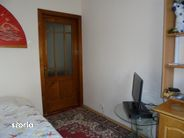 Apartament de vanzare, Vrancea (judet), Focşani - Foto 16