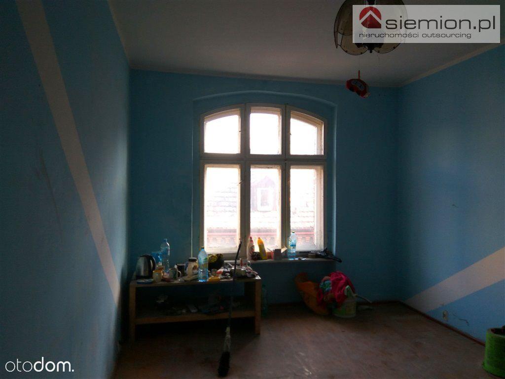 Mieszkanie na sprzedaż, Katowice, Centrum - Foto 2