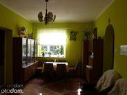 Dom na sprzedaż, Grzybnica, koszaliński, zachodniopomorskie - Foto 1